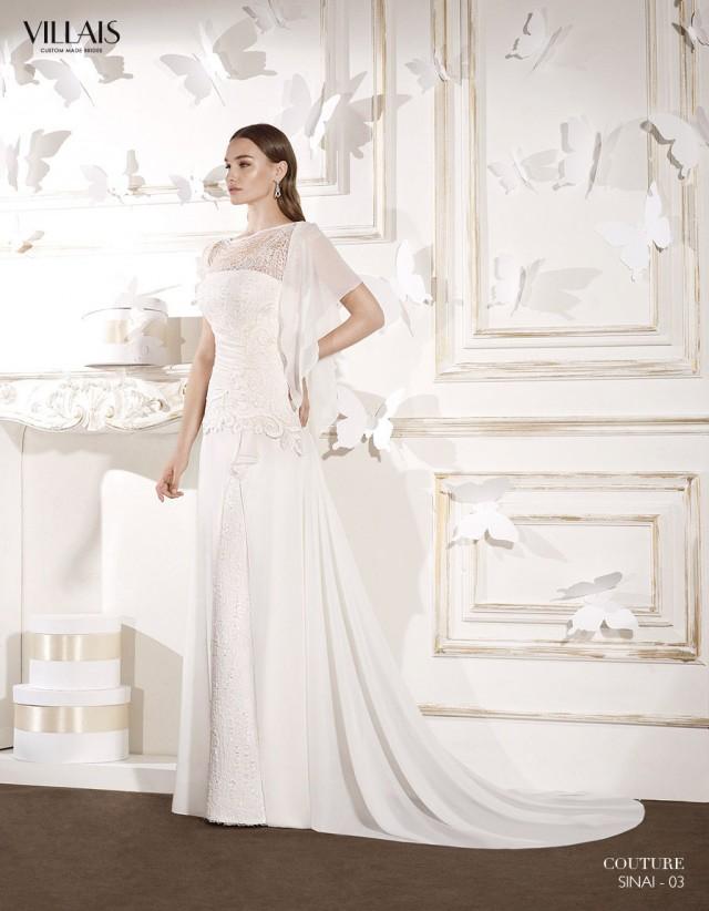 vestido-de-novia-villais-2015-couture-sinai-03