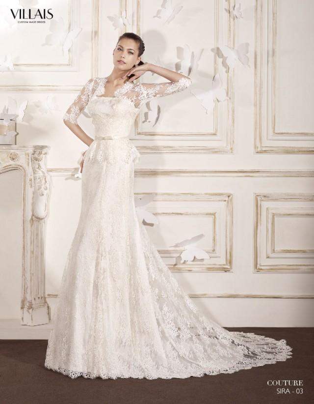 vestido-de-novia-villais-2015-couture-sira-03