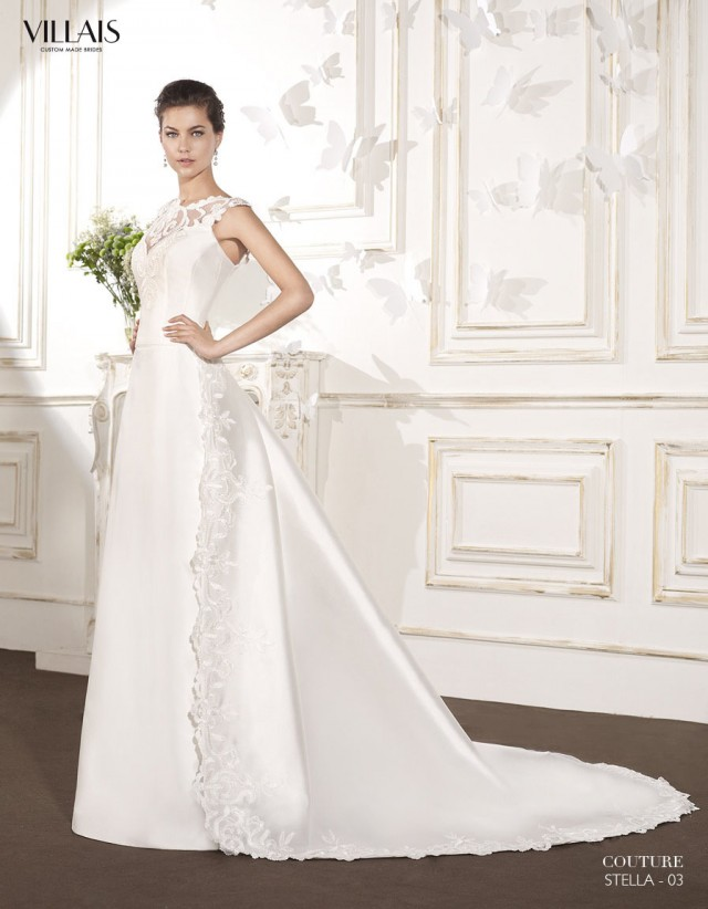 vestido-de-novia-villais-2015-couture-stella-03