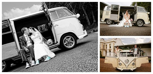 vw-camper-van-and-converse-bride-1-w640