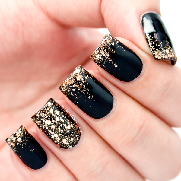 white-glitter-ombre-nailsglitter-ombr---tutorial---quick-nails--wink-and-blush-ie1onblh