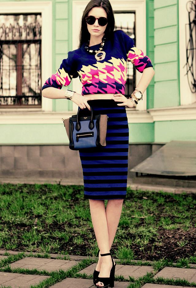 work dress (4)