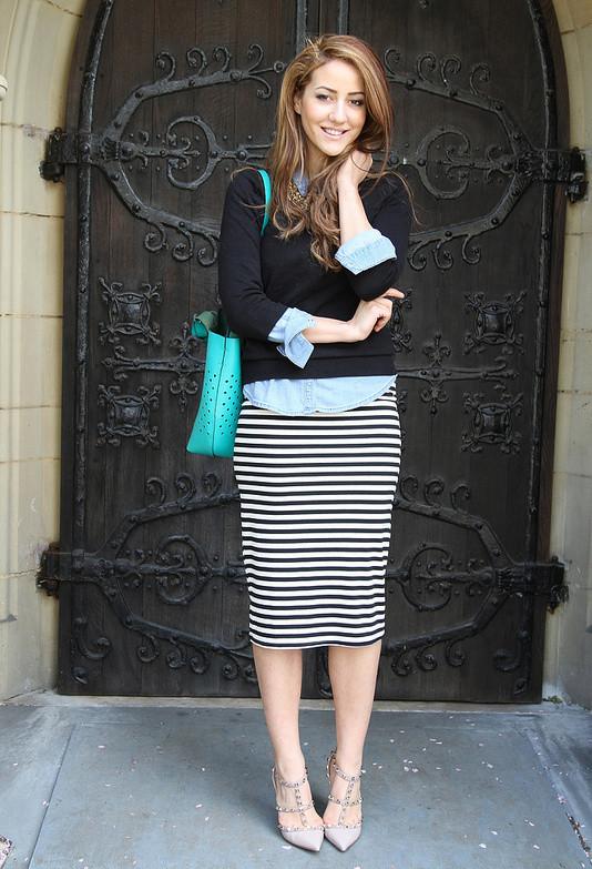 work dress (5)