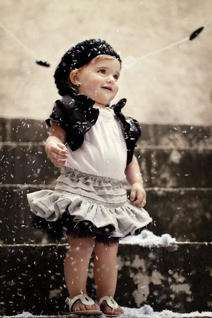 young-fashionista-11