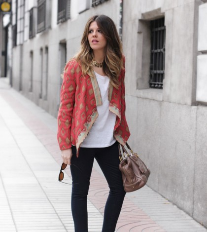 zara-chaquetas-loewe-bolsoslook-main-single