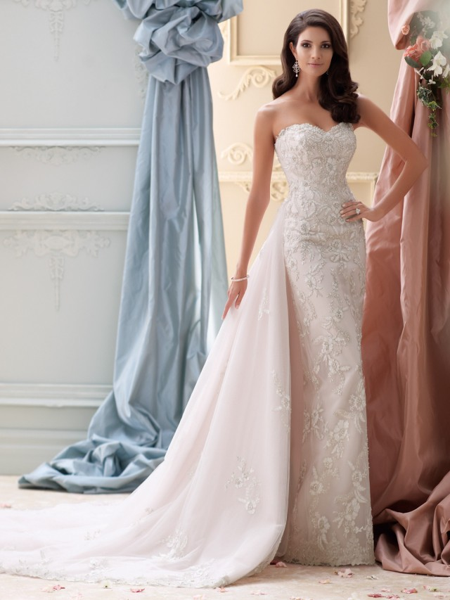 115225_TRAIN_Wedding_dresses_2015_spring1