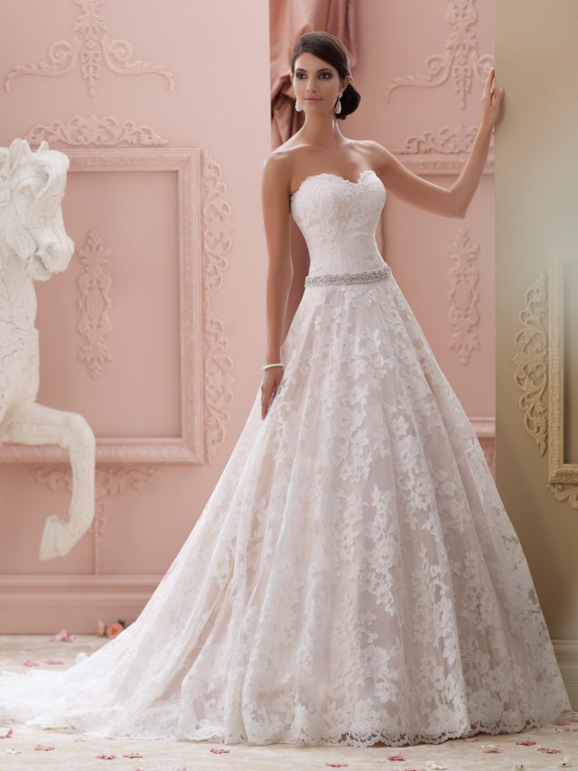 115226_Wedding_dresses_2015_spring