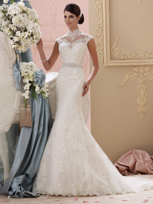 115227_Wedding_dresses_2015_spring