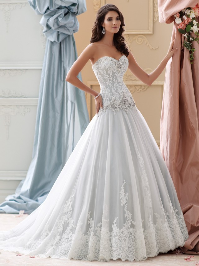 115228_seamist_Wedding_dresses_2015_spring