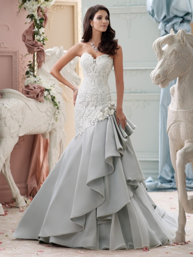 115230_Wedding_dresses_2015_spring