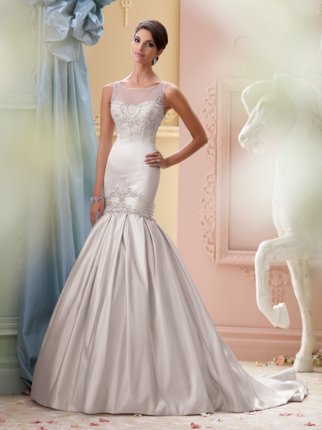 115231_Wedding_dresses_2015_spring