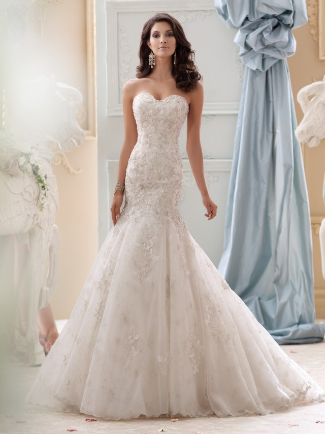 115232_Wedding_dresses_2015_spring