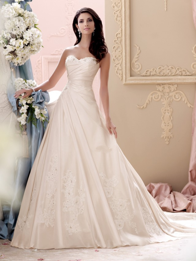 115233_Wedding_dresses_2015_spring