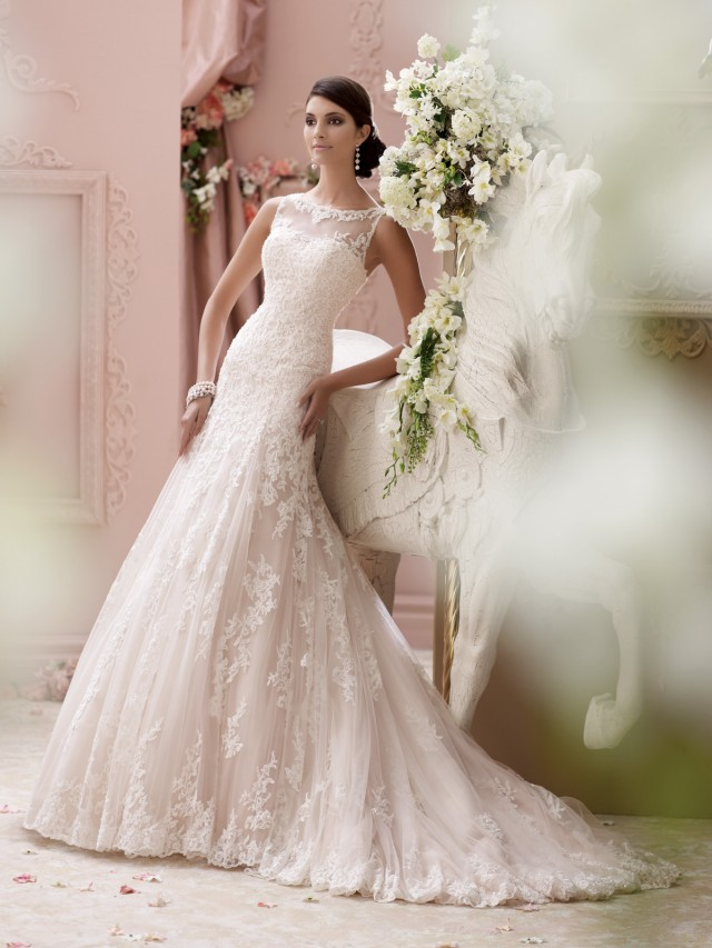 115234_Wedding_dresses_2015_spring