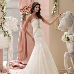 115235_Wedding_dresses_2015_spring