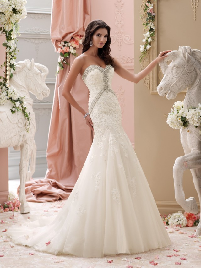 115235_Wedding_dresses_2015_spring