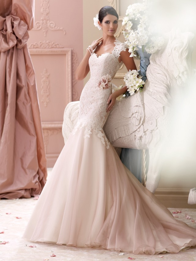 115236_Wedding_dresses_2015_spring