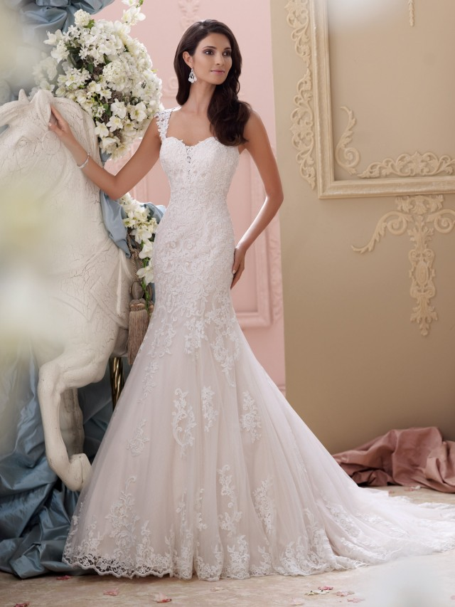 115239_Wedding_dresses_2015_spring