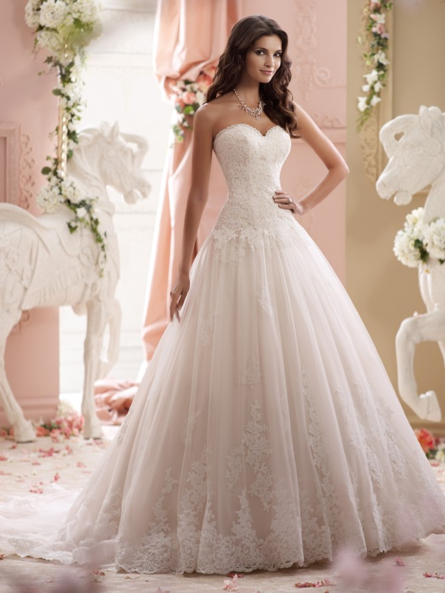 115241_Wedding_dresses_2015_spring