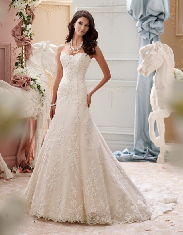 115245_Wedding_dresses_2015_spring