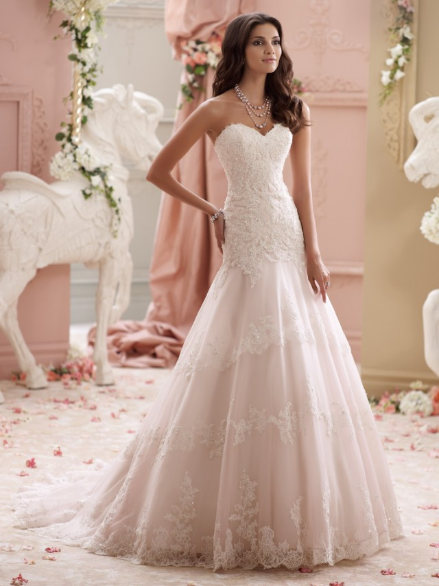 115249_Wedding_dresses_2015_spring