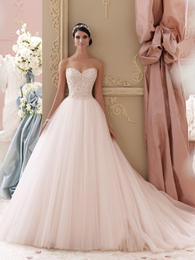 115250_Wedding_dresses_2015_spring1