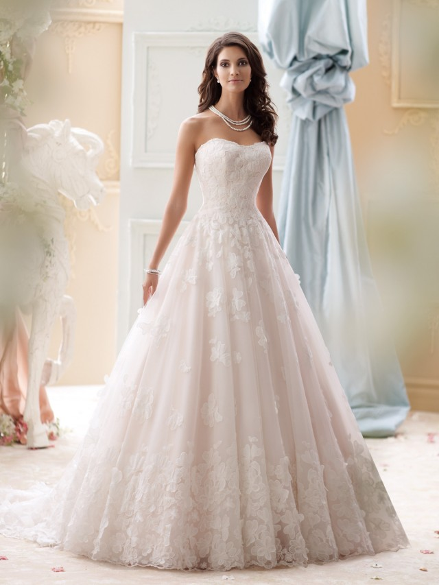 115253_Wedding_dresses_2015_spring