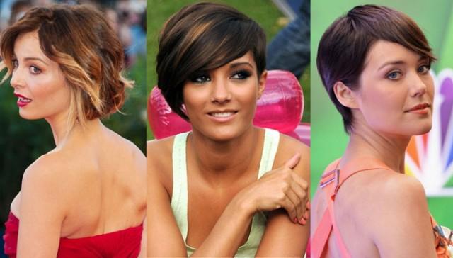 2014-Celebrity-Short-Hair-Trend