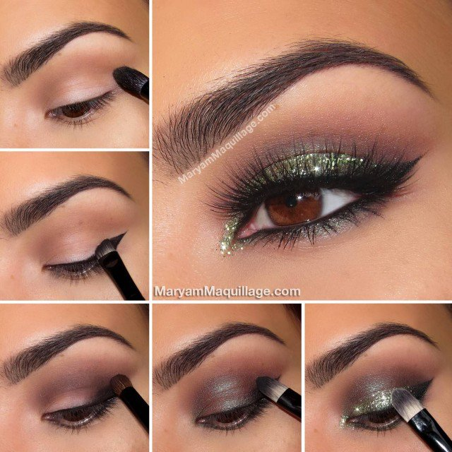 459403-eyes-makeup-pictorials-christmas-makeup-tutorial-640x640