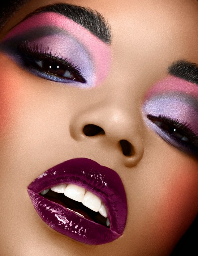 7-Ways-Makeup-Affects-Your-Love-Life