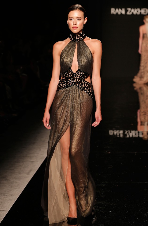 COUTURE-FW14_Collection_F_1680X2554_12