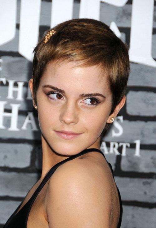 Celebrities-short-hair-summer