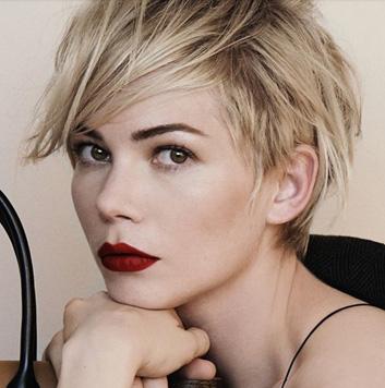 Celebrity-Short-Pixie-Cut-Trends-2014---Cute-Short-Cut-with-Bangs---Copy