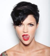 Celebrity-undercut-hair
