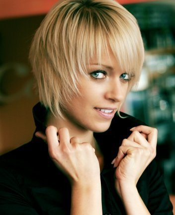 Hairstyles-for-thin-hair-2013-2