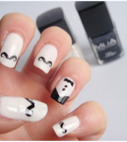 Movember (3)