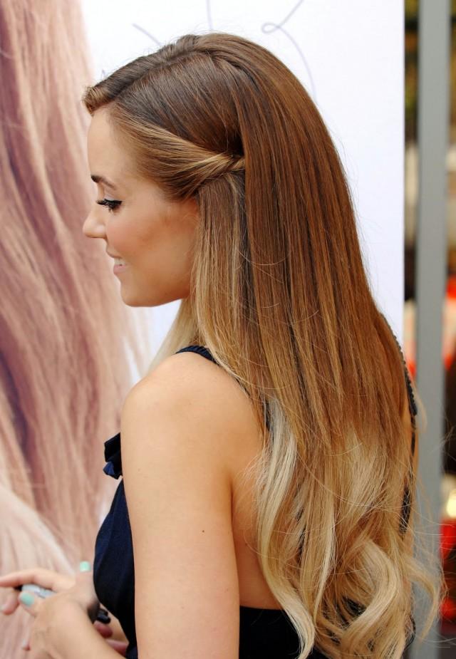 Ombre Hair_02