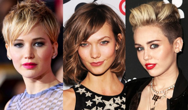Short-haircut-ideas-2014-celebrities-hairstyle-trends-for-Fall-Winter-620x364