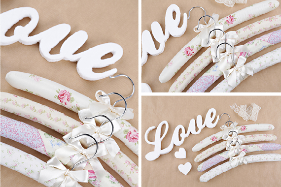 Wedding-Friends-DIY-Love-Hanger-Chrystalace-Wedding-Stationery4