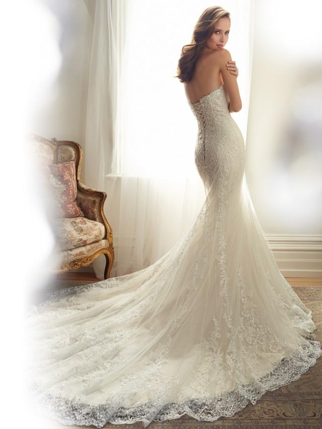 Y11574_bk_Designer-Wedding-Dresses-2015