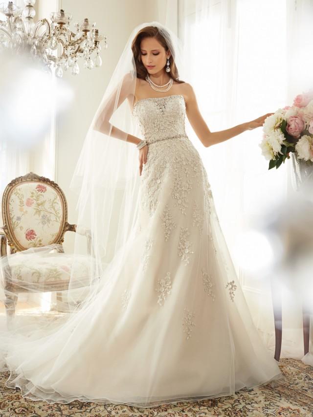 Y11575_Designer-Wedding-Dresses-2015