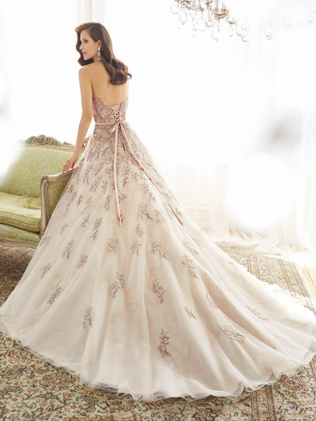 Y11576_bk_Designer-Wedding-Dresses-2015