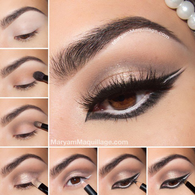 arabic_makeup_tutorial-640x640