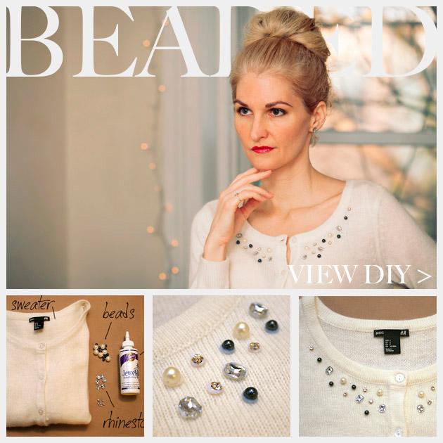 beaded-sweater-diy-feature-112012