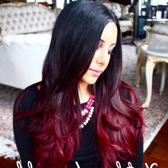 black-red-ombre-hairombre-ze1kip5s