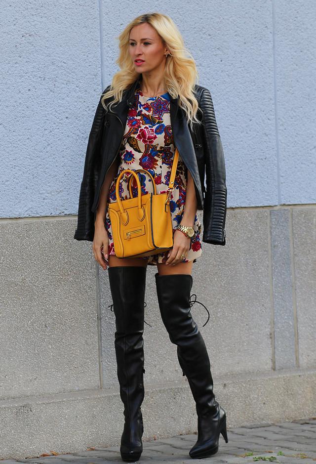 choies-dresses-zara-jackets~look-main-single