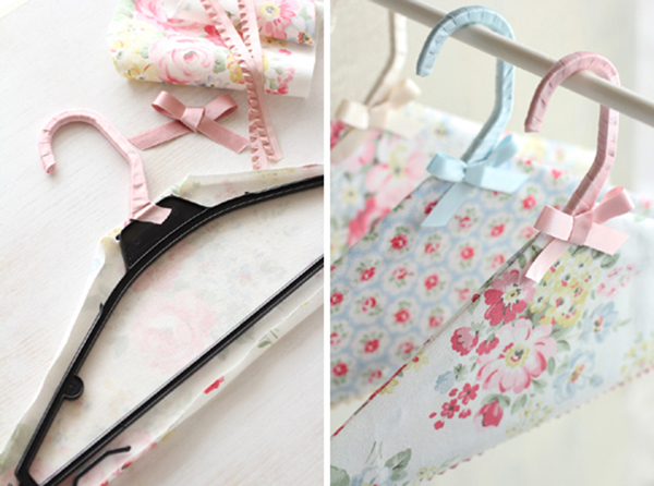 diy-cath-kidston-hanger-fabric-covered