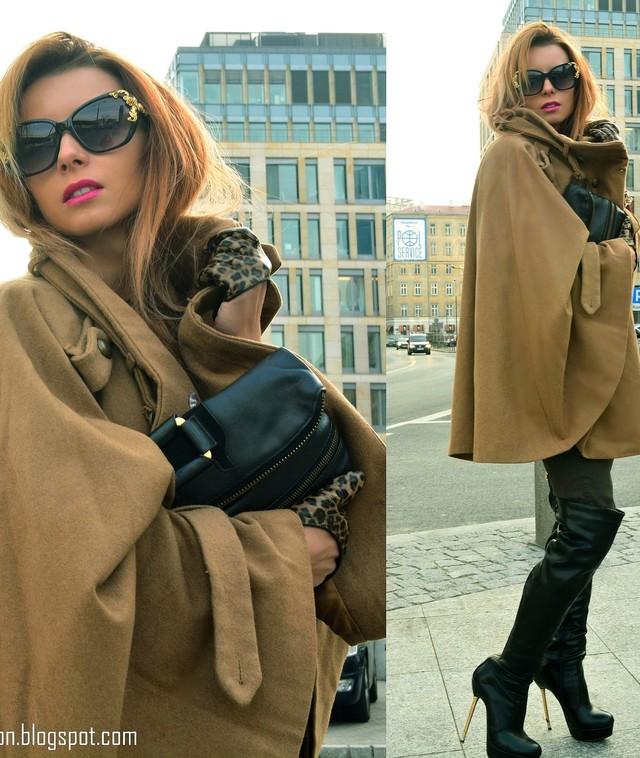 dolce-gabbana-fashion-brands--stradivarius-waskie~look-main-single