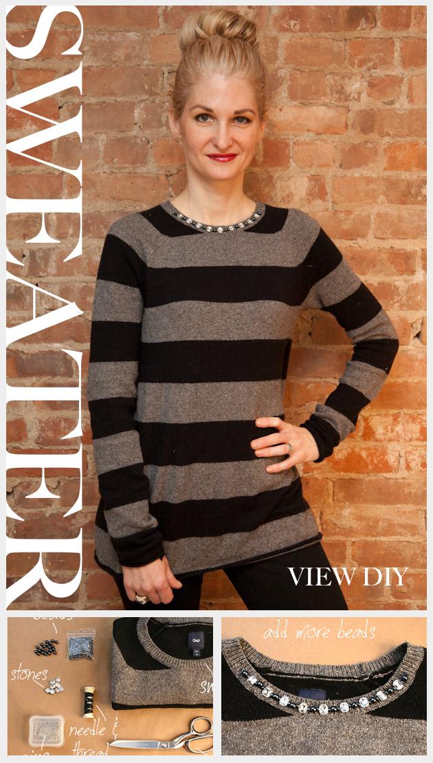 embellished-boyfriend-sweater-feature-112012b