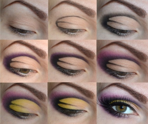 eye-makeup-pictures-step-by-step-43-2